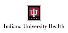 Indiana Universal Health