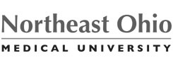 Northeast Ohio Medical university
